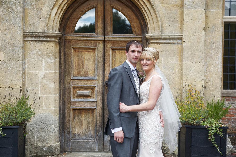 Shaw_House_Wedding_Photographer_Newbury_Berkshire_017.jpg