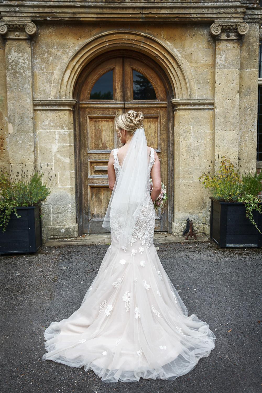 Shaw_House_Wedding_Photographer_Newbury_Berkshire_018.jpg