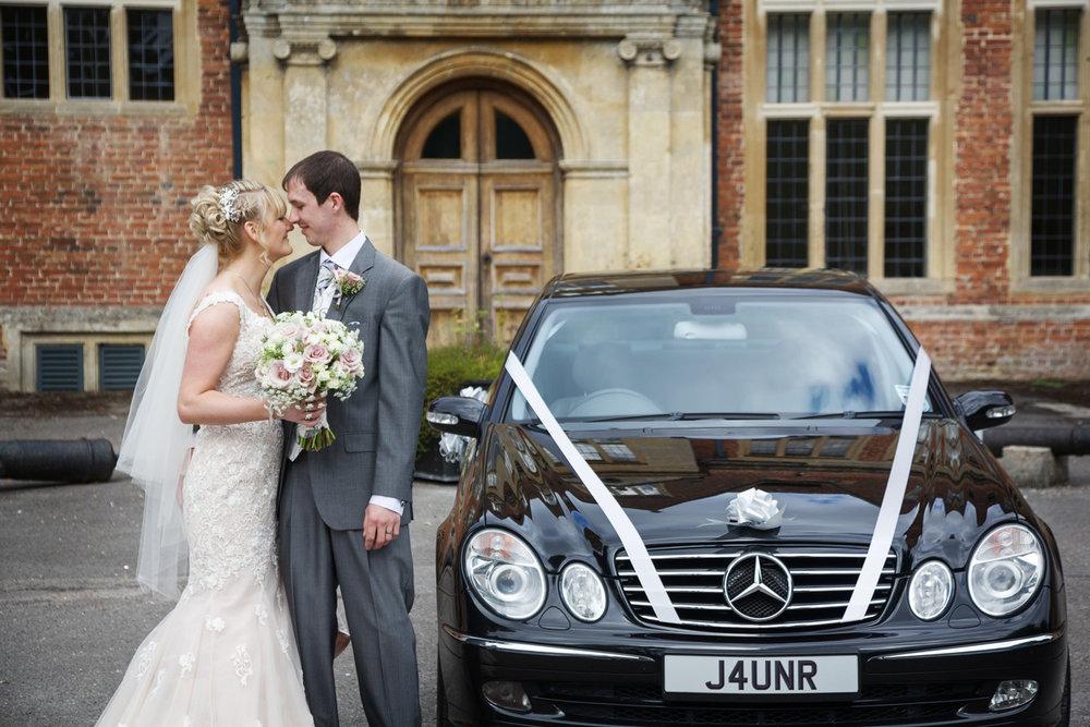 Shaw_House_Wedding_Photographer_Newbury_Berkshire_019.jpg