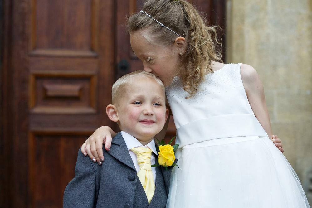 Shaw_House_Wedding_Photographer_Newbury_Berkshire_022.jpg