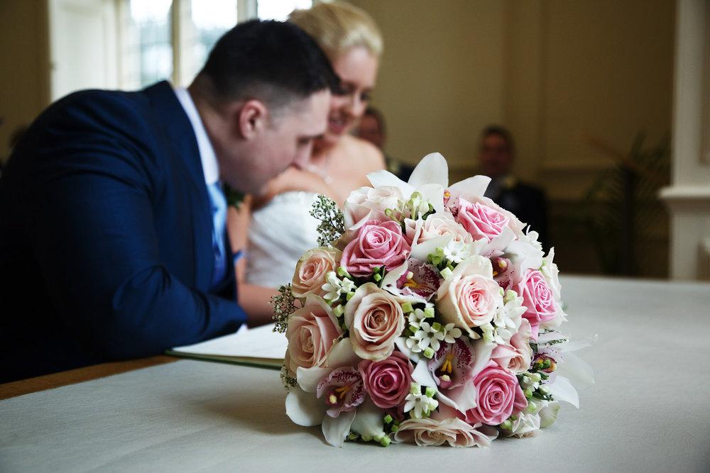 Shaw_House_Wedding_Photographer_Newbury_Berkshire_028.jpg