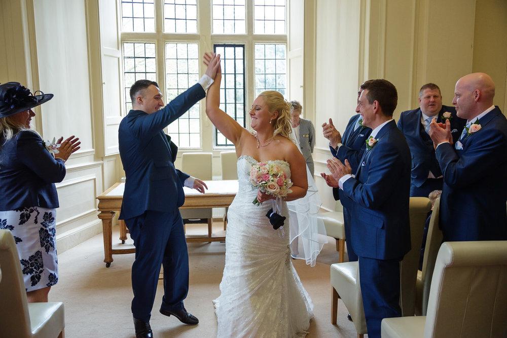 Shaw_House_Wedding_Photographer_Newbury_Berkshire_030.jpg