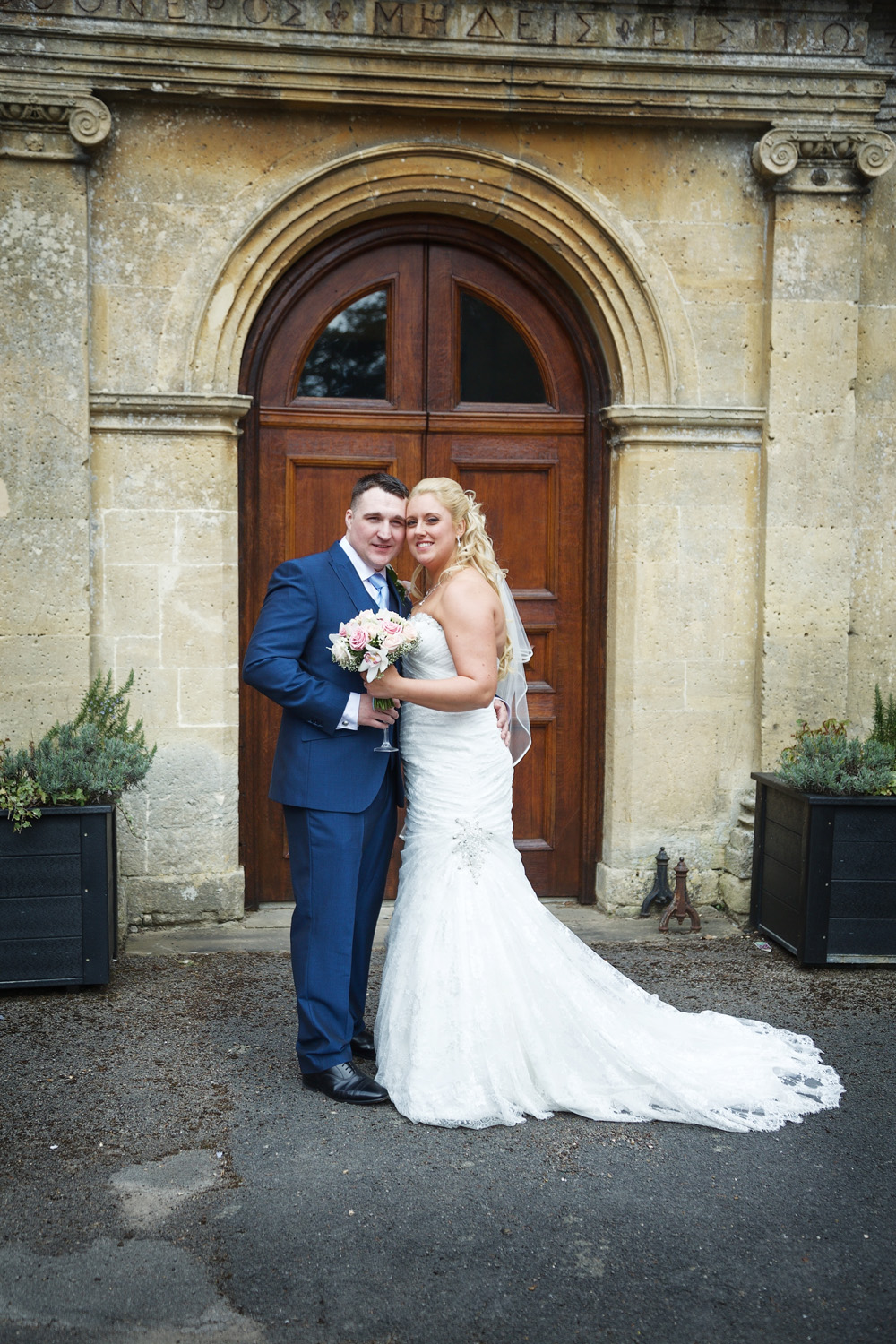 Shaw_House_Wedding_Photographer_Newbury_Berkshire_037.jpg