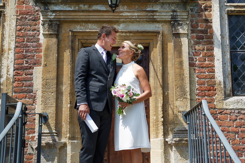 Shaw_House_Wedding_Photographer_Newbury_Berkshire_050.jpg