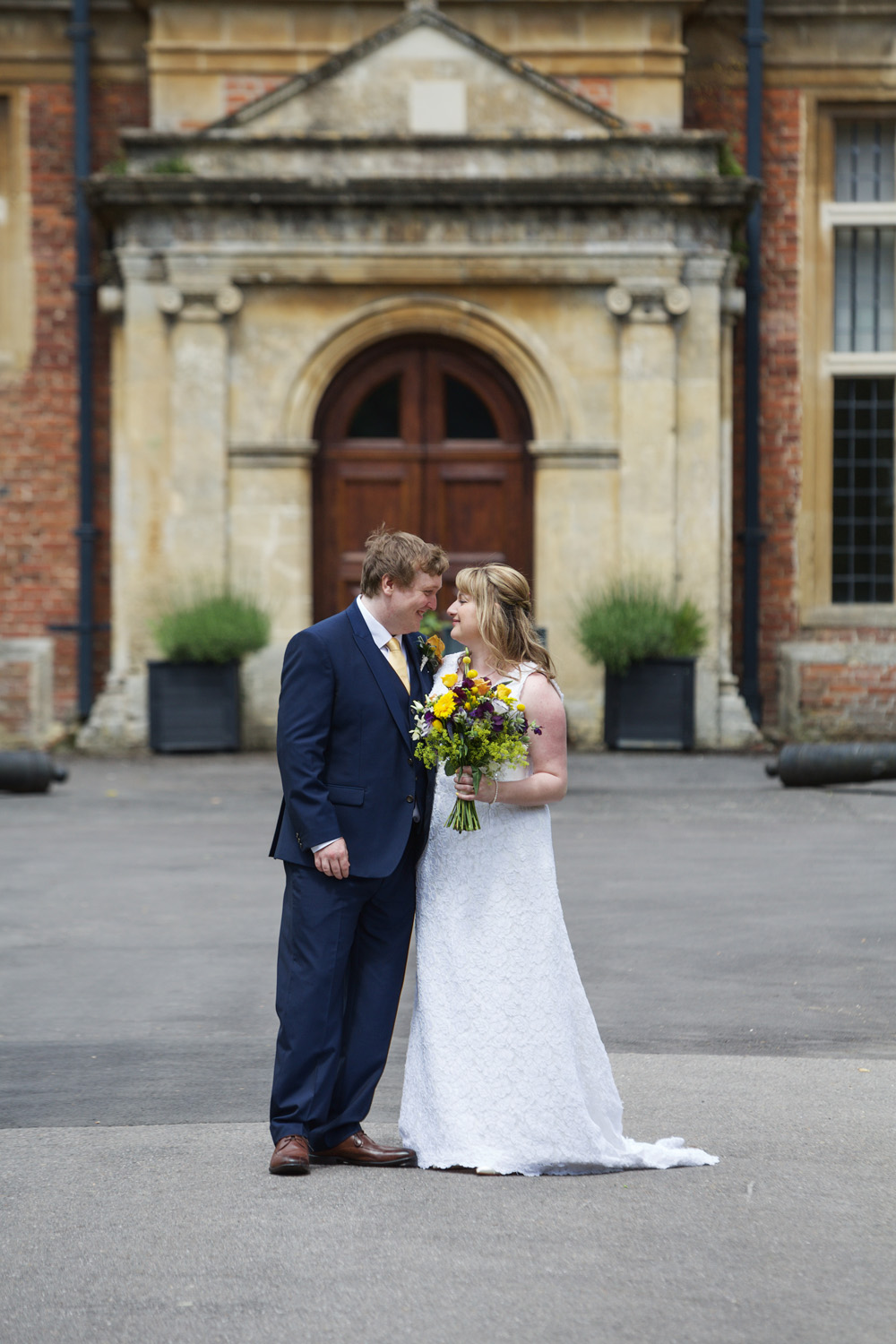 Shaw_House_Wedding_Photographer_Newbury_Berkshire_052.jpg