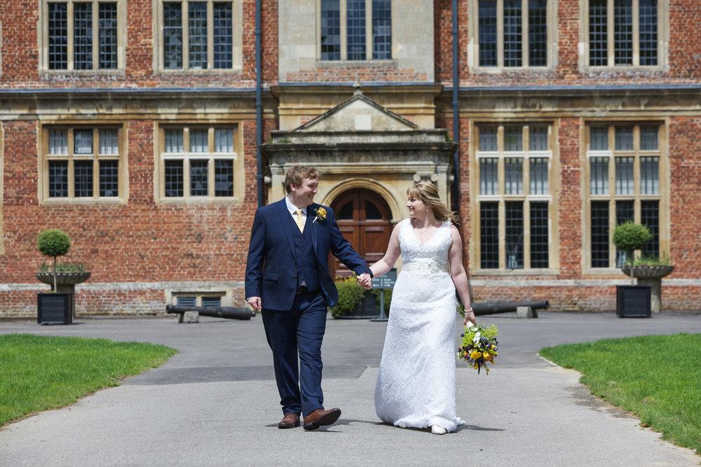 Shaw_House_Wedding_Photographer_Newbury_Berkshire_054.jpg