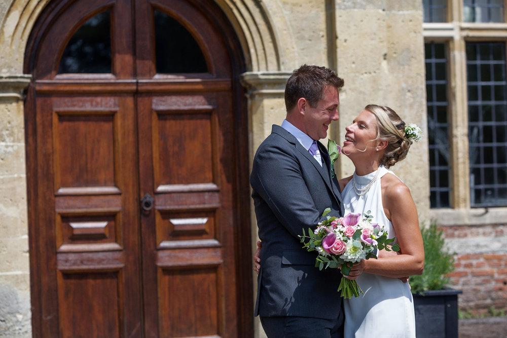 Shaw_House_Wedding_Photographer_Newbury_Berkshire_056.jpg