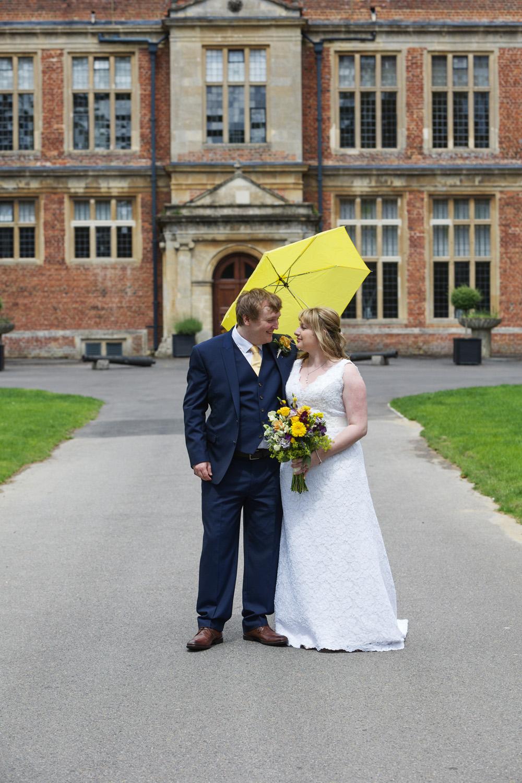 Shaw_House_Wedding_Photographer_Newbury_Berkshire_055.jpg