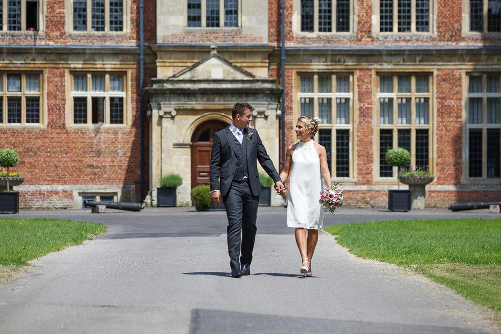 Shaw_House_Wedding_Photographer_Newbury_Berkshire_058.jpg