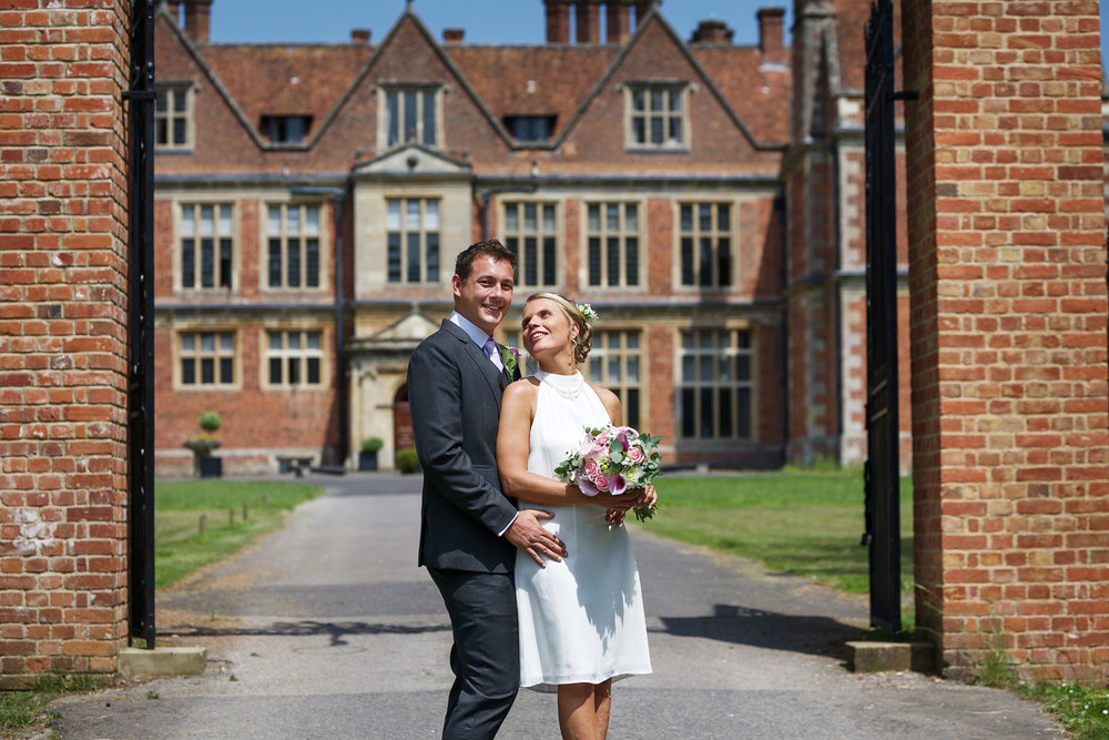 Shaw_House_Wedding_Photographer_Newbury_Berkshire_061.jpg