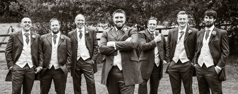 Sheepdrove_Eco_Centre_Wedding_Photographer_Hungerford_Berkshire_004.jpg