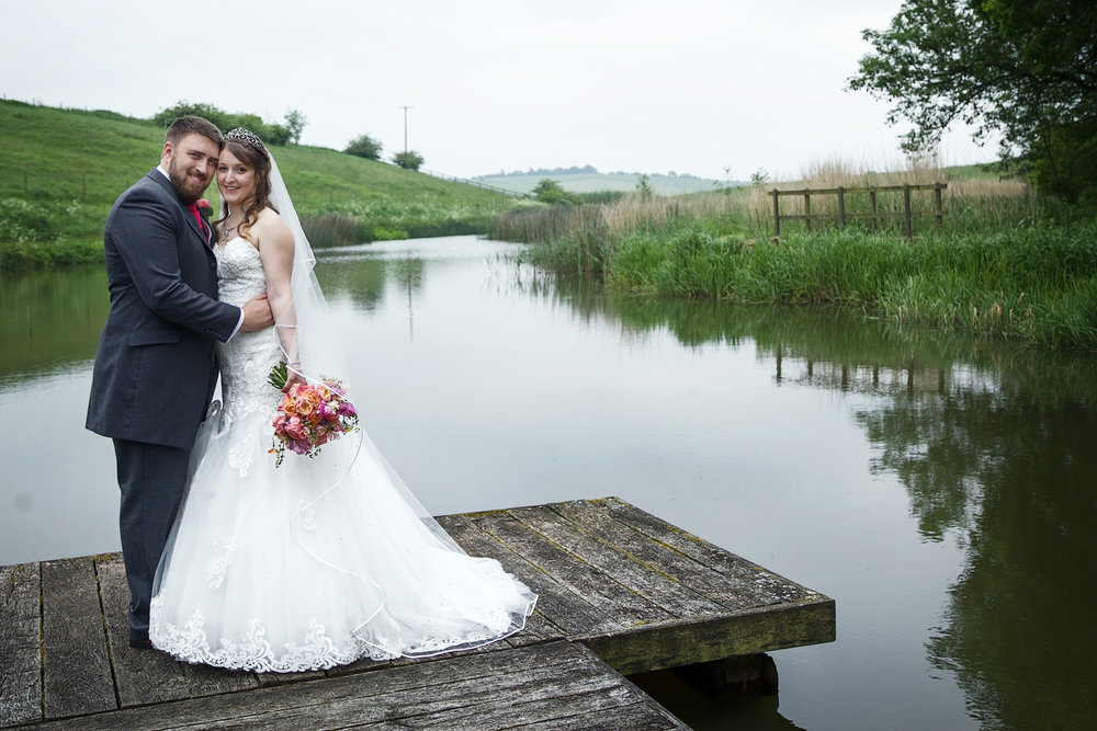 Sheepdrove_Eco_Centre_Wedding_Photographer_Hungerford_Berkshire_009.jpg