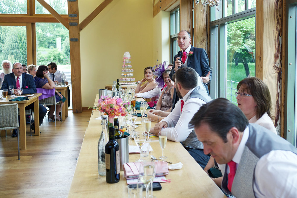 Sheepdrove_Eco_Centre_Wedding_Photographer_Hungerford_Berkshire_016.jpg