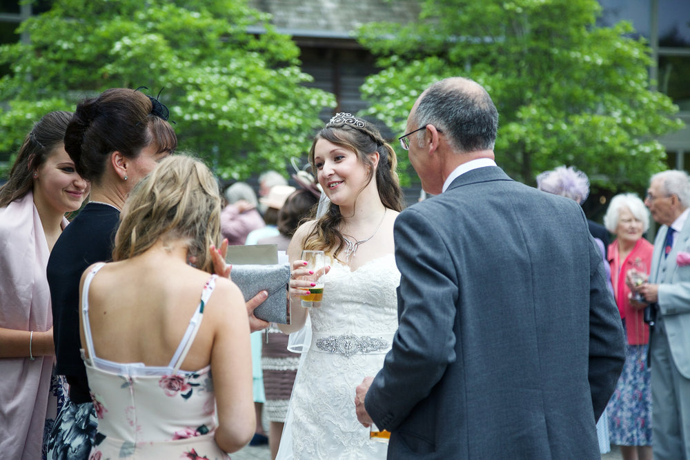 Sheepdrove_Eco_Centre_Wedding_Photographer_Hungerford_Berkshire_035.jpg