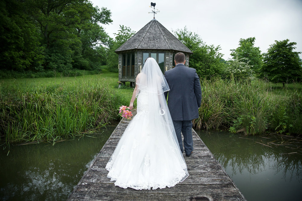 Sheepdrove_Eco_Centre_Wedding_Photographer_Hungerford_Berkshire_036.jpg