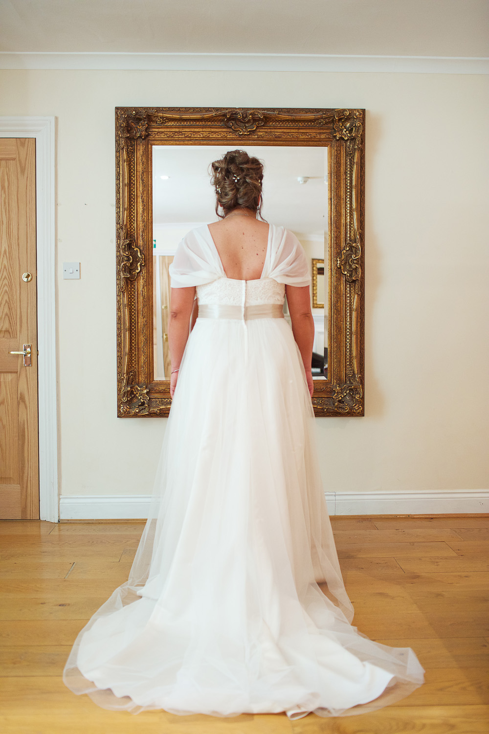 Silchester_House_Wedding_Photographer_Reading_006.jpg