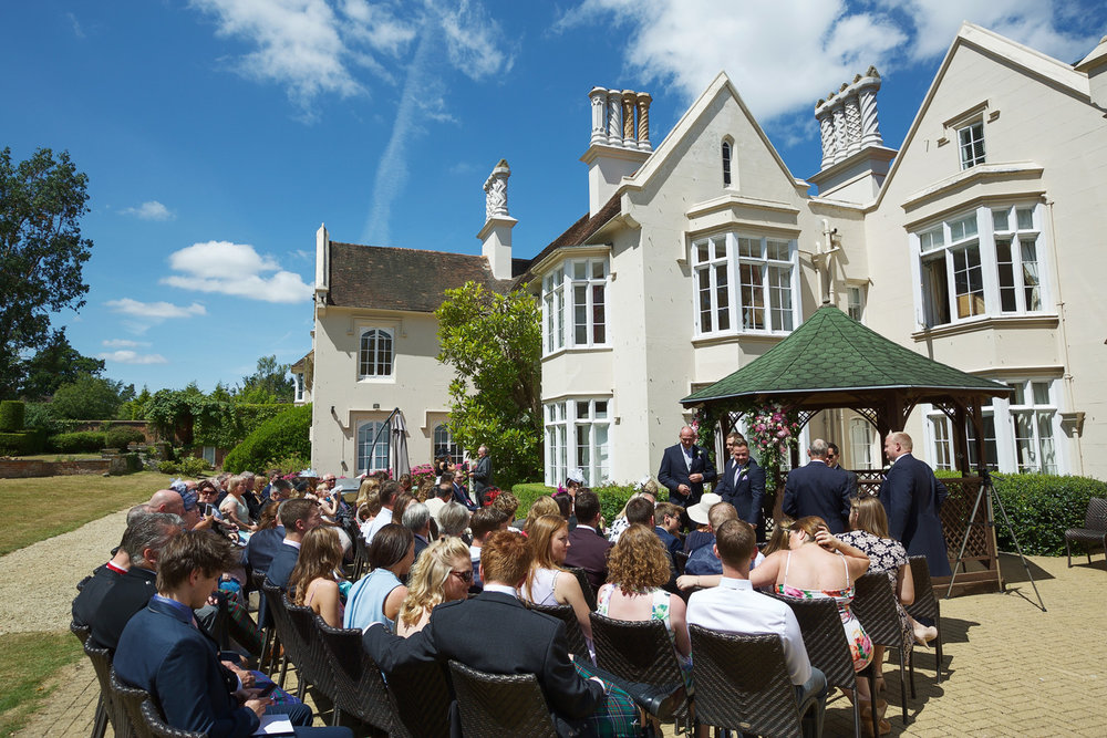 Silchester_House_Wedding_Photographer_Reading_017.jpg