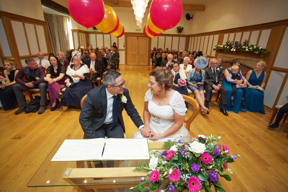 Silchester_House_Wedding_Photographer_Reading_021.jpg