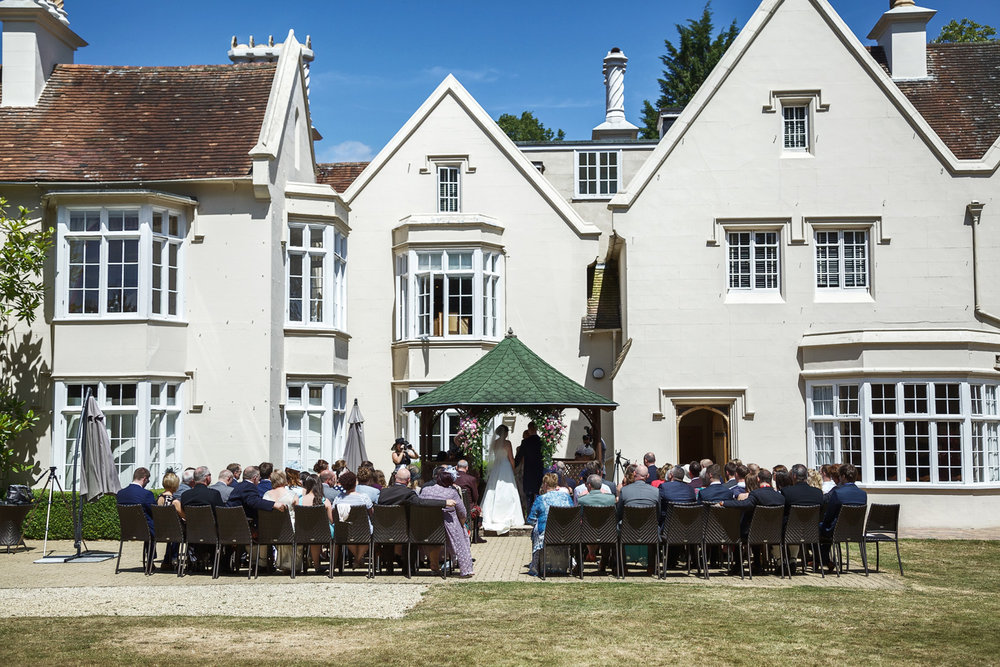 Silchester_House_Wedding_Photographer_Reading_022.jpg