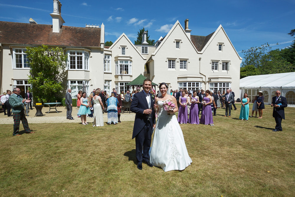 Silchester_House_Wedding_Photographer_Reading_025.jpg