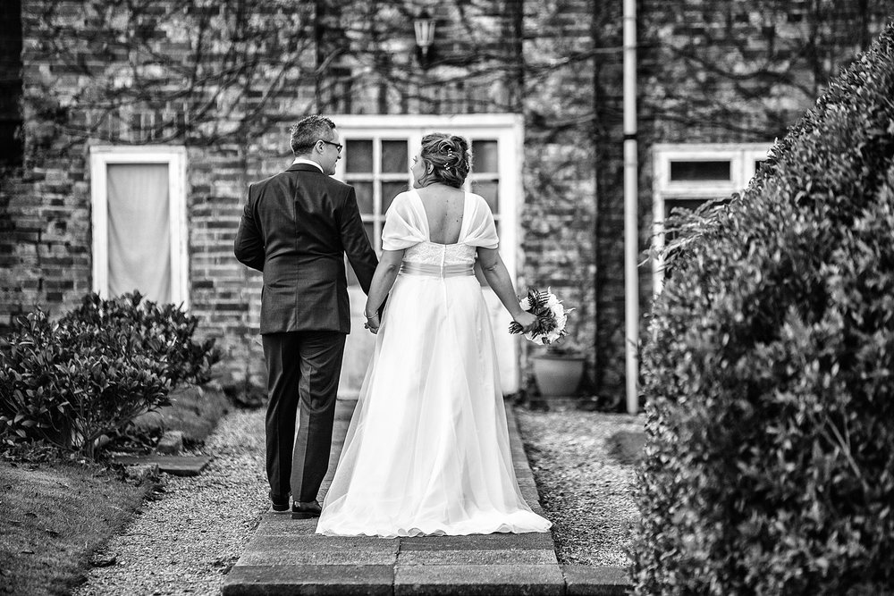 Silchester_House_Wedding_Photographer_Reading_032.jpg