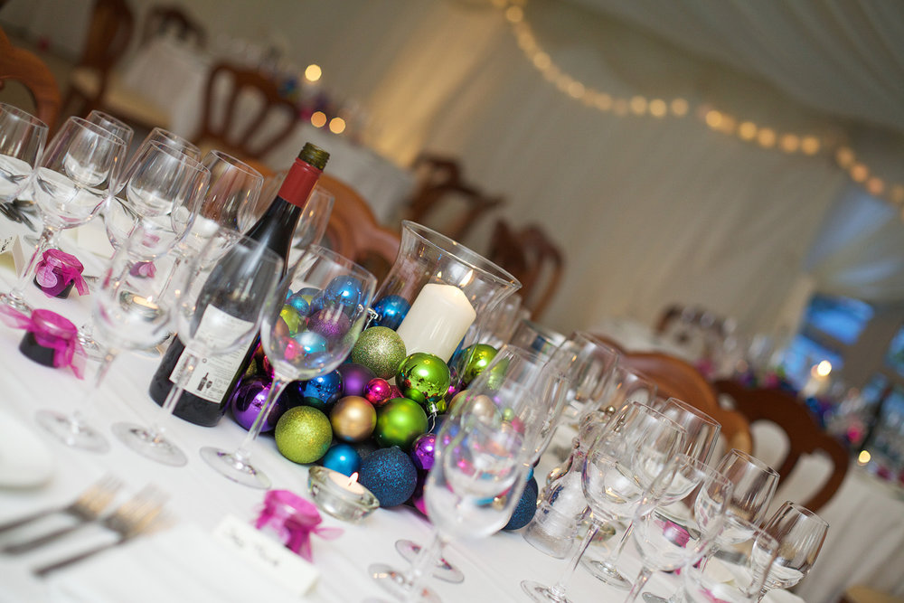 Silchester_House_Wedding_Photographer_Reading_042.jpg