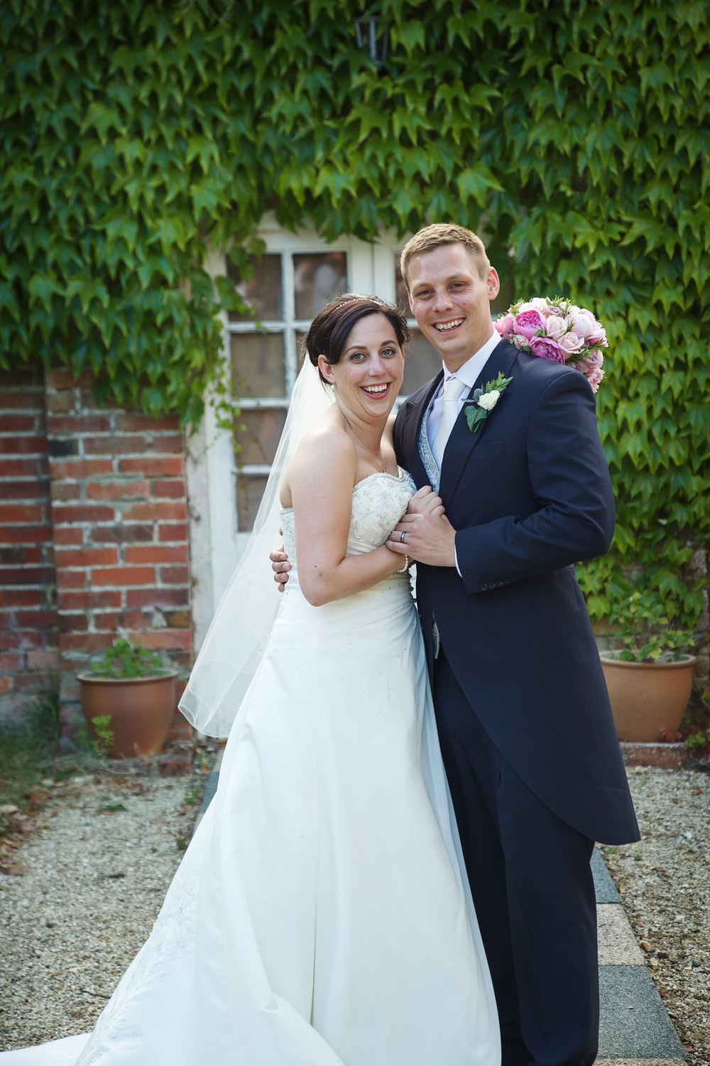 Silchester_House_Wedding_Photographer_Reading_047.jpg