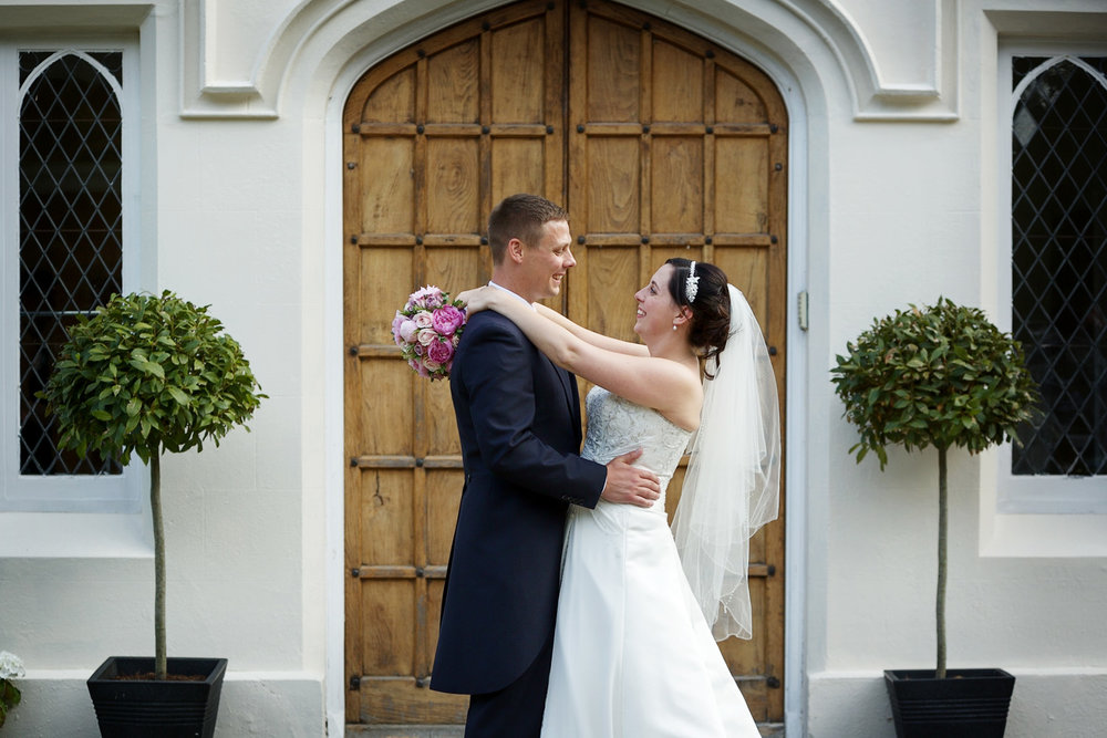 Silchester_House_Wedding_Photographer_Reading_049.jpg
