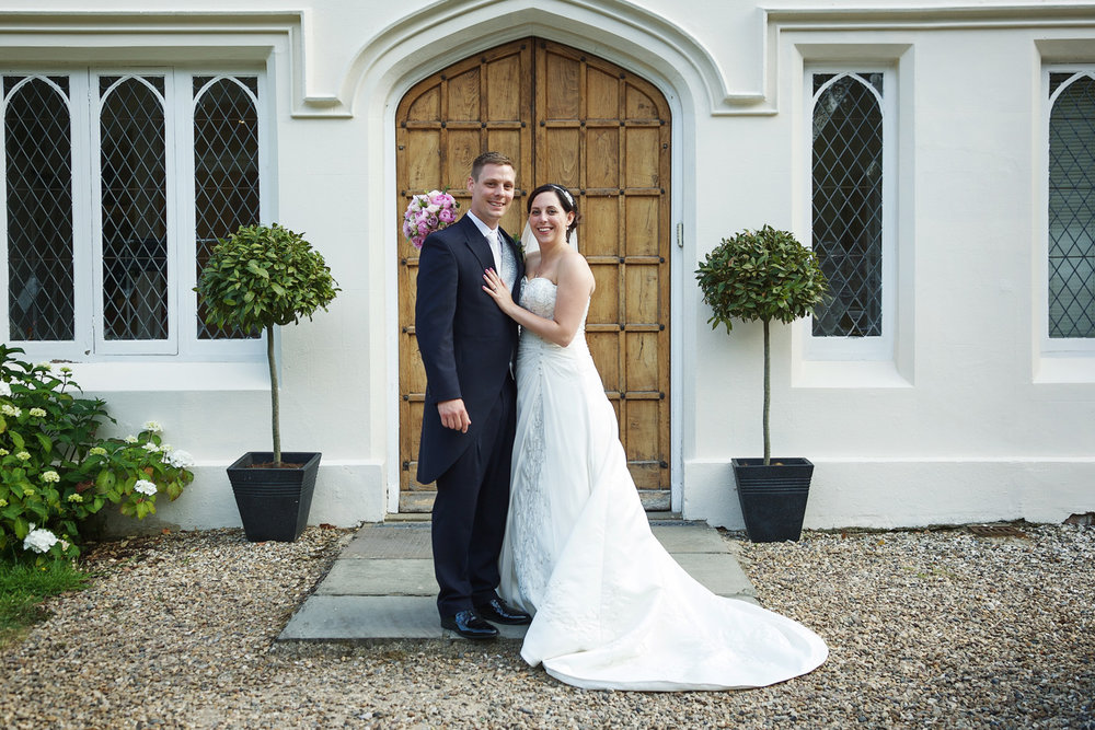 Silchester_House_Wedding_Photographer_Reading_048.jpg