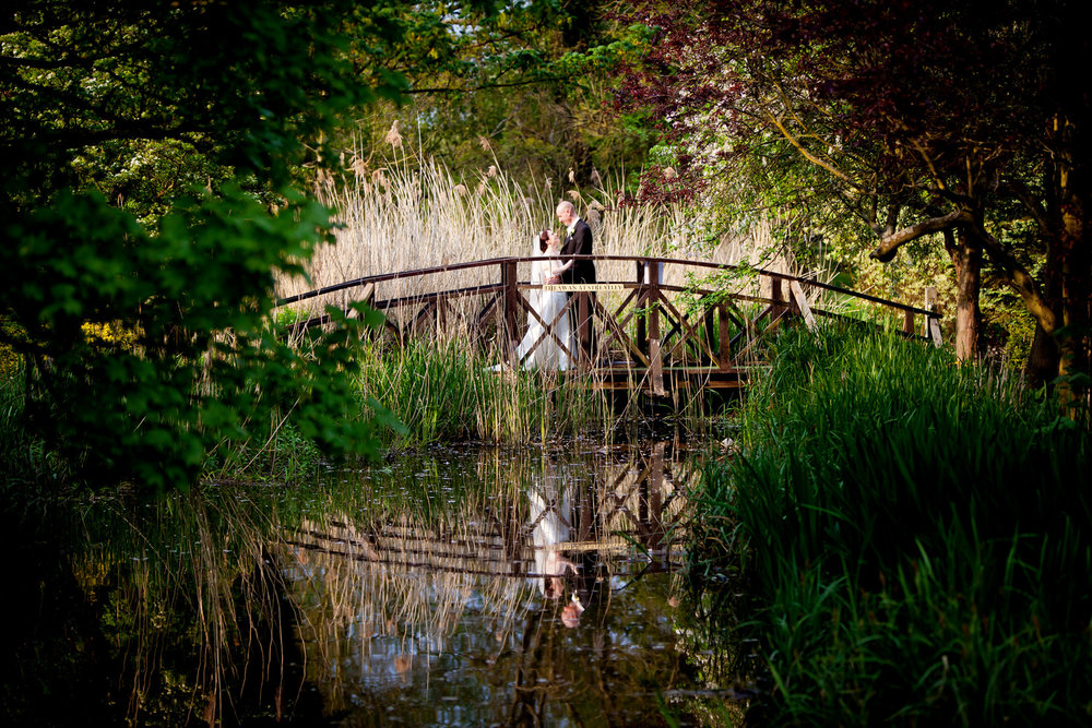 Swan_At_Streatley_Wedding_Photographer_Reading_013.jpg