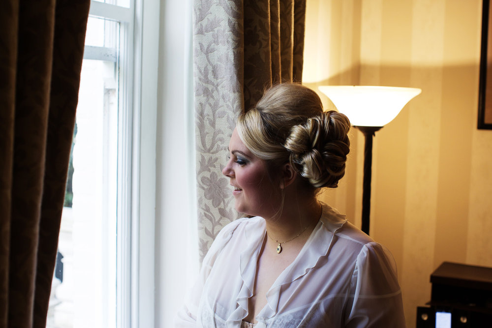 Taplow_House_Hotel_Wedding_Photographer_Maidenhead_023.jpg