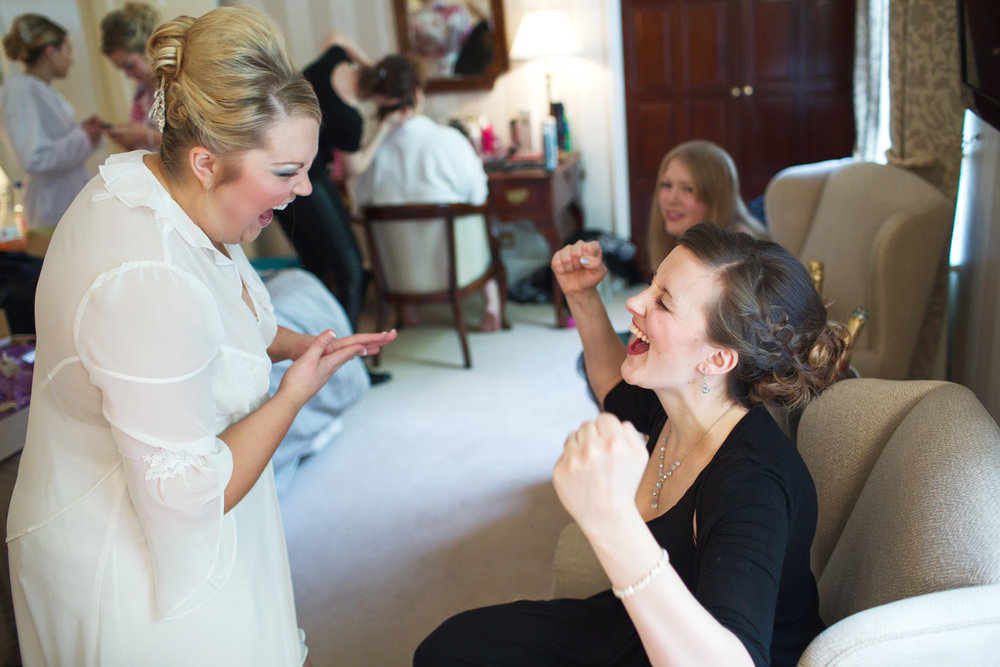 Taplow_House_Hotel_Wedding_Photographer_Maidenhead_025.jpg