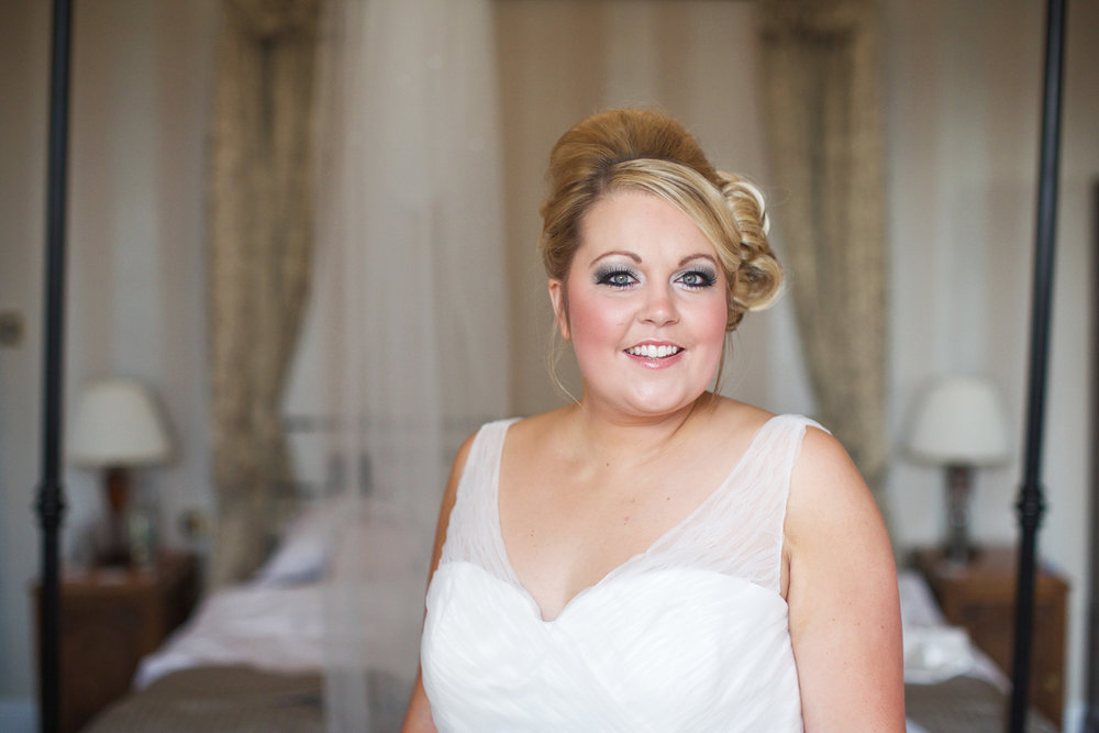 Taplow_House_Hotel_Wedding_Photographer_Maidenhead_030.jpg