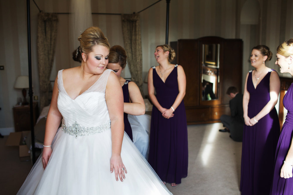 Taplow_House_Hotel_Wedding_Photographer_Maidenhead_032.jpg