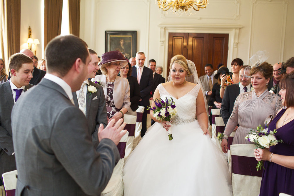 Taplow_House_Hotel_Wedding_Photographer_Maidenhead_036.jpg
