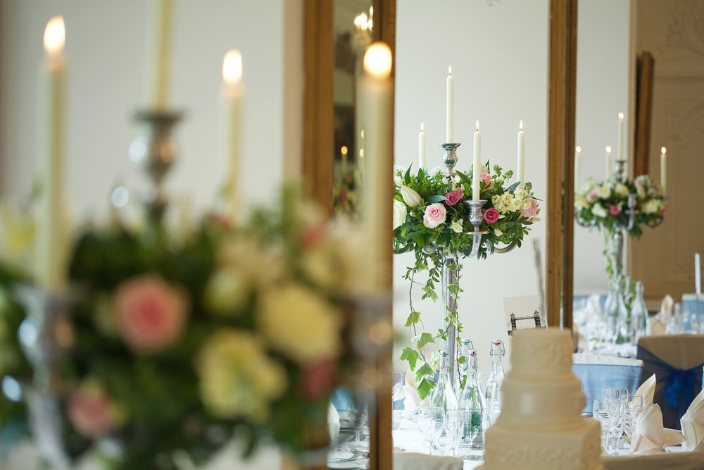 Taplow_House_Hotel_Wedding_Photographer_Maidenhead_043.jpg
