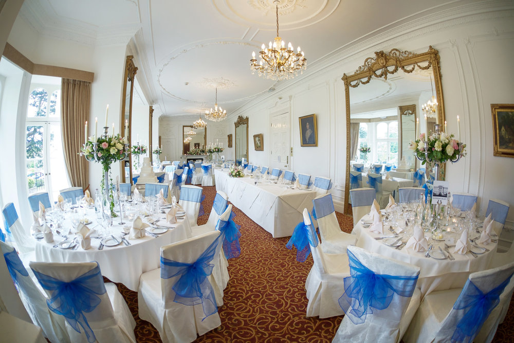 Taplow_House_Hotel_Wedding_Photographer_Maidenhead_045.jpg