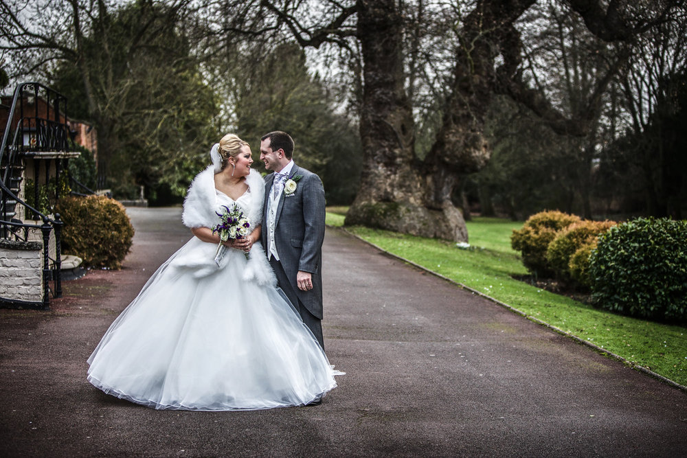 Taplow_House_Hotel_Wedding_Photographer_Maidenhead_047.jpg