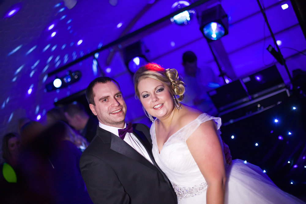 Taplow_House_Hotel_Wedding_Photographer_Maidenhead_056.jpg