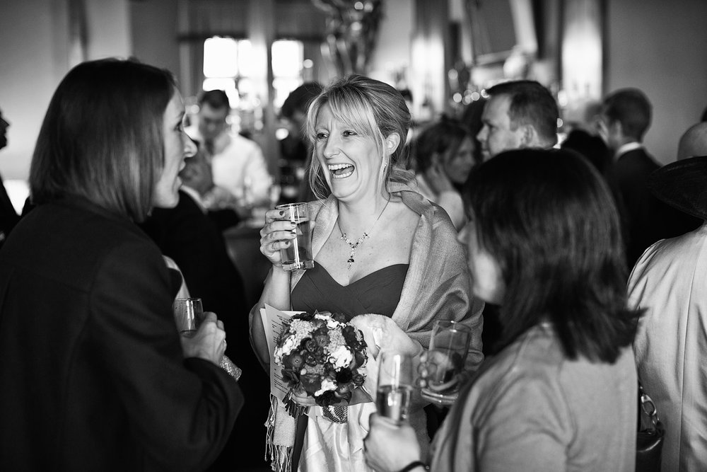 The_Elvetham_Wedding_Photographer_Hook_007.jpg