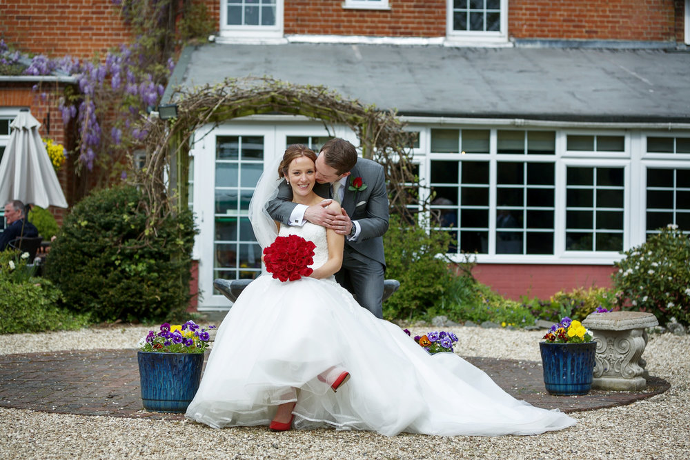 The_Mill_House_Wedding_Photographer_Swallowfield_020.jpg