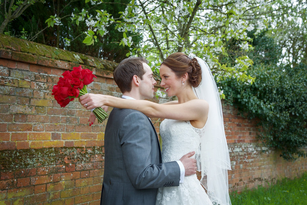 The_Mill_House_Wedding_Photographer_Swallowfield_022.jpg