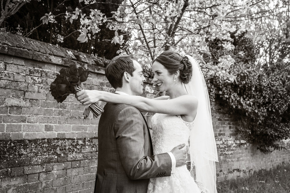 The_Mill_House_Wedding_Photographer_Swallowfield_023.jpg