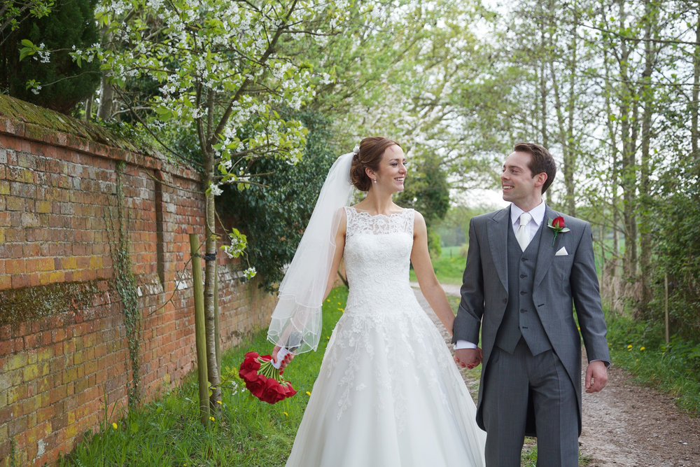 The_Mill_House_Wedding_Photographer_Swallowfield_028.jpg