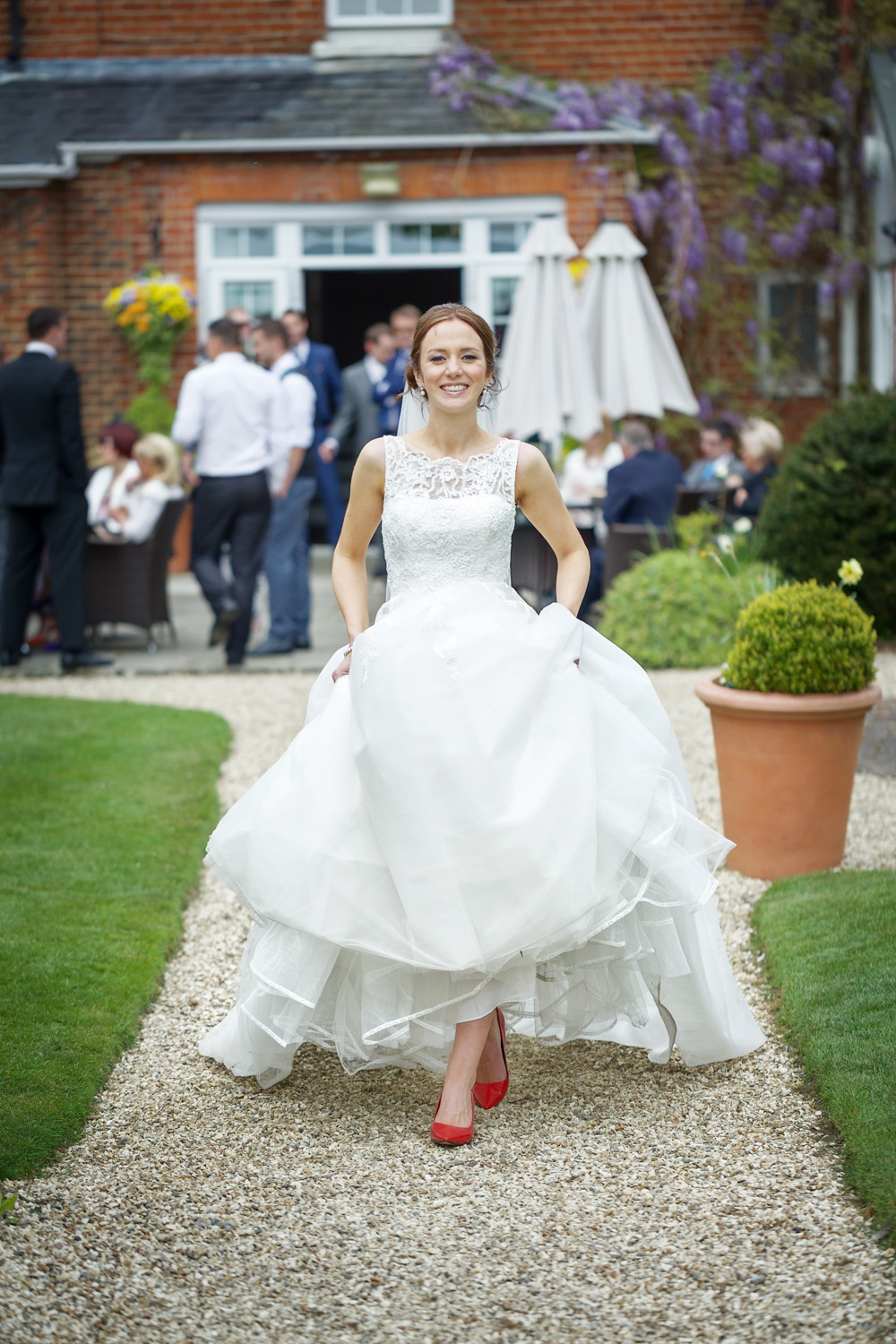 The_Mill_House_Wedding_Photographer_Swallowfield_031.jpg