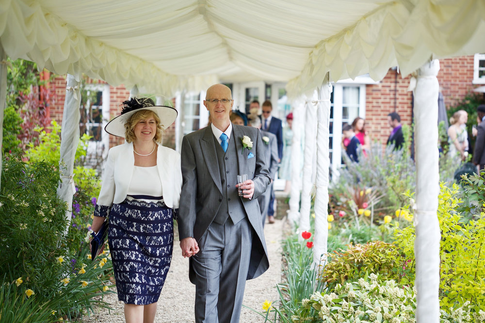 The_Mill_House_Wedding_Photographer_Swallowfield_033.jpg