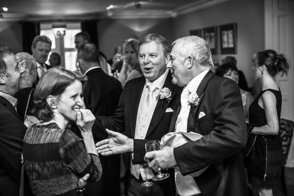 The_Vineyard_Hotel_Wedding_Photographer_Newbury_Berkshire_018.jpg