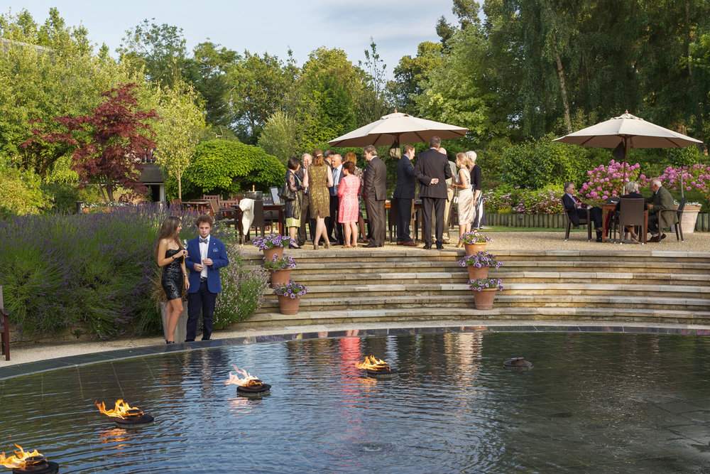 The_Vineyard_Hotel_Wedding_Photographer_Newbury_Berkshire_017.jpg