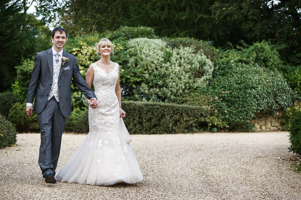 The_Vineyard_Hotel_Wedding_Photographer_Newbury_Berkshire_033.jpg