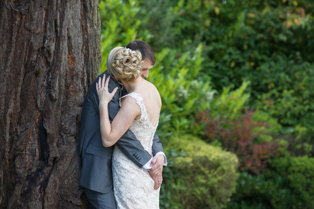 The_Vineyard_Hotel_Wedding_Photographer_Newbury_Berkshire_034.jpg